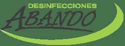 Control de Plagas  Bilbao Bizkaia | Fumigadores